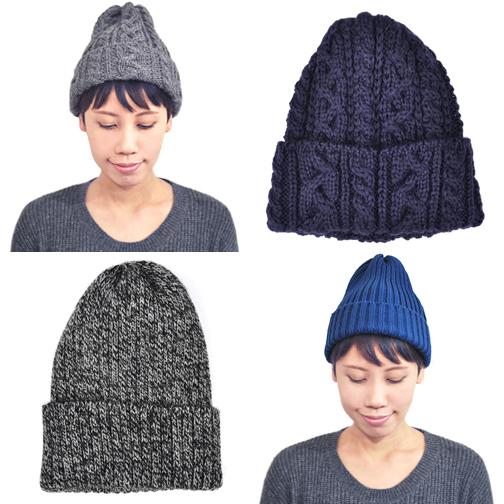 HIGHLAND2000  knit cap !!_d0193211_19571368.jpg