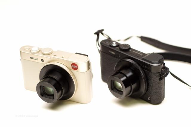Leica C vs LUMIX  DMC-LF1_d0192712_174902.jpg