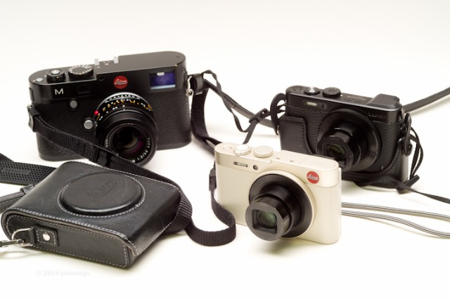 Leica C vs LUMIX  DMC-LF1_d0192712_17491240.jpg