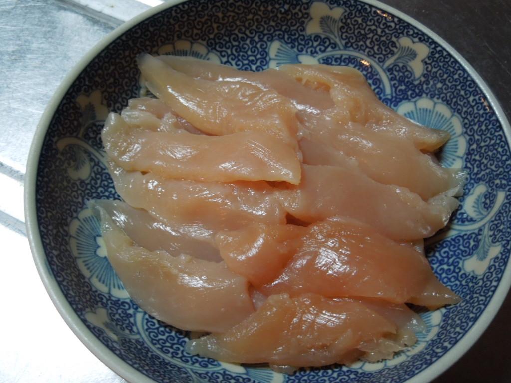 「安納芋とカボチャの天ぷら」_a0120513_19121495.jpg