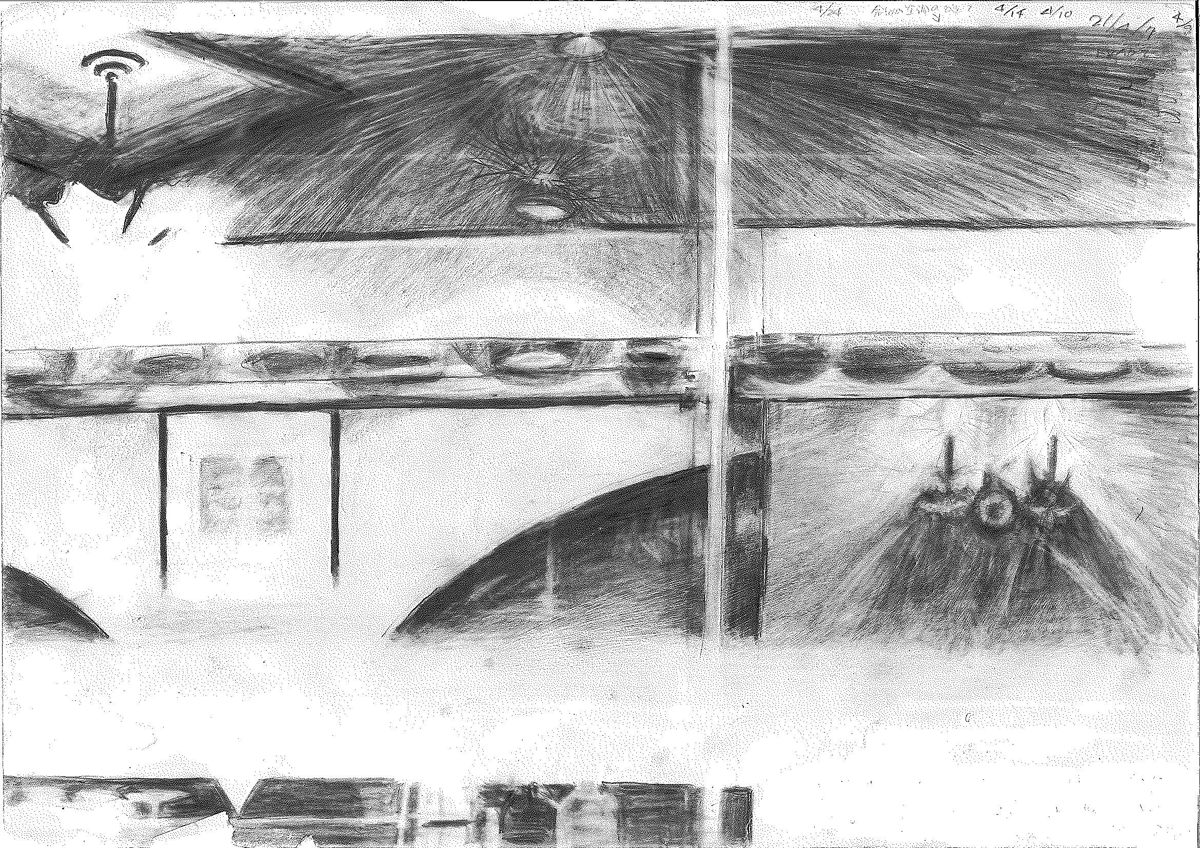 e0267429_22565161.png