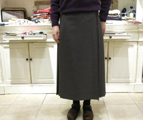 オニールオブダブリン80cmのキルトスカートです。_c0227633_12342658.jpg