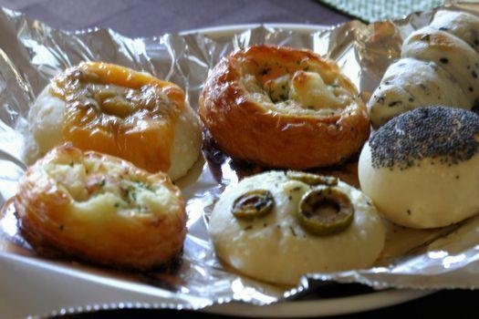 緑のパン屋さんの記録_c0134734_16494701.jpg