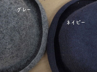 11/14 Odds(オッズ)vasque ball hat 再入荷_f0325437_10421002.jpg