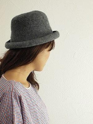 11/14 Odds(オッズ)vasque ball hat 再入荷_f0325437_10421568.jpg