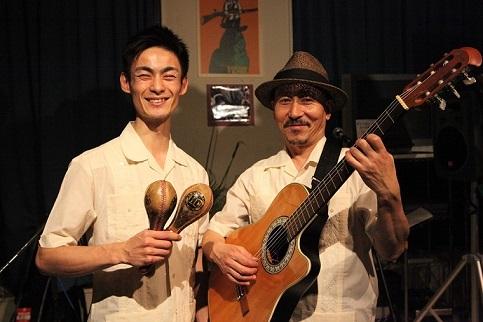 blog;今夜は、ニューオータニへ_a0103940_16342408.jpg