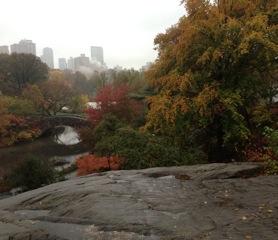 Autumn in NY_f0171840_16423886.jpg