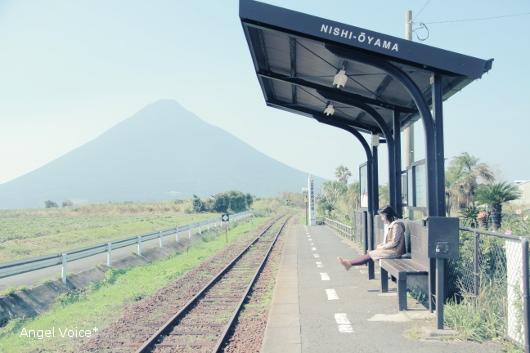 電車来るかなぁ_d0147742_1719319.jpg