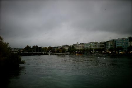 Geneva..._f0057849_23211546.jpg