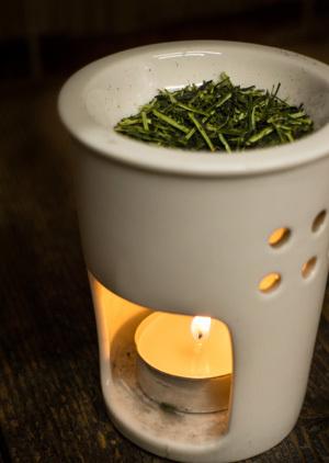 茶香炉_e0250154_10393023.jpg