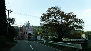 宮島峡紅葉情報_c0208355_1421851.jpg