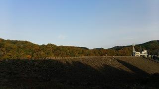 宮島峡紅葉情報_c0208355_1427555.jpg