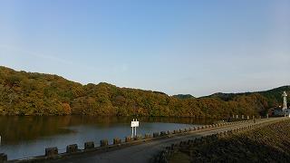 宮島峡紅葉情報_c0208355_14275558.jpg