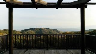 倶利伽羅県定公園周辺紅葉情報_c0208355_16123141.jpg