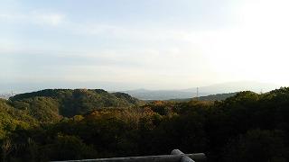 倶利伽羅県定公園周辺紅葉情報_c0208355_16124140.jpg