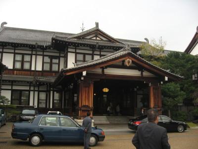 奈良ホテル_f0006356_14403455.jpg