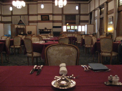 奈良ホテル_f0006356_1442933.jpg
