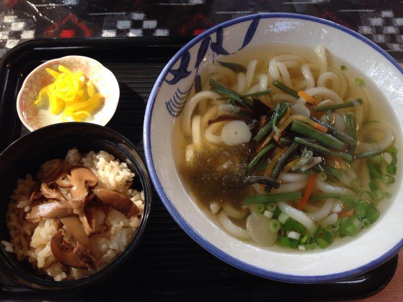 奈良の曽爾高原へハイキング_b0277377_10564025.jpg
