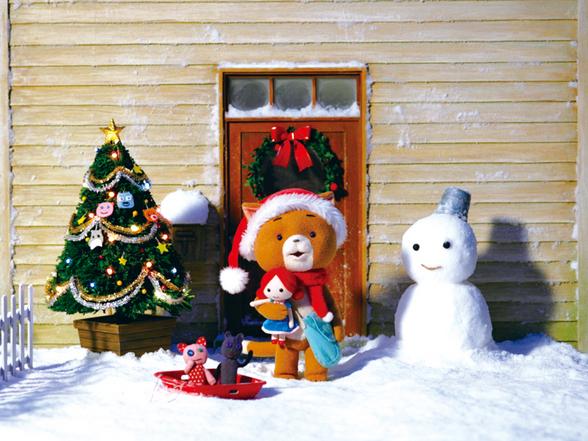 「こまねこのクリスマス」上映情報_c0084780_14010717.jpg
