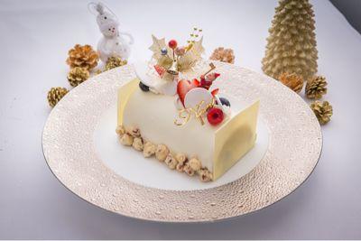 クリスマスケーキ予約販売のお知らせ_e0180680_1111789.jpg