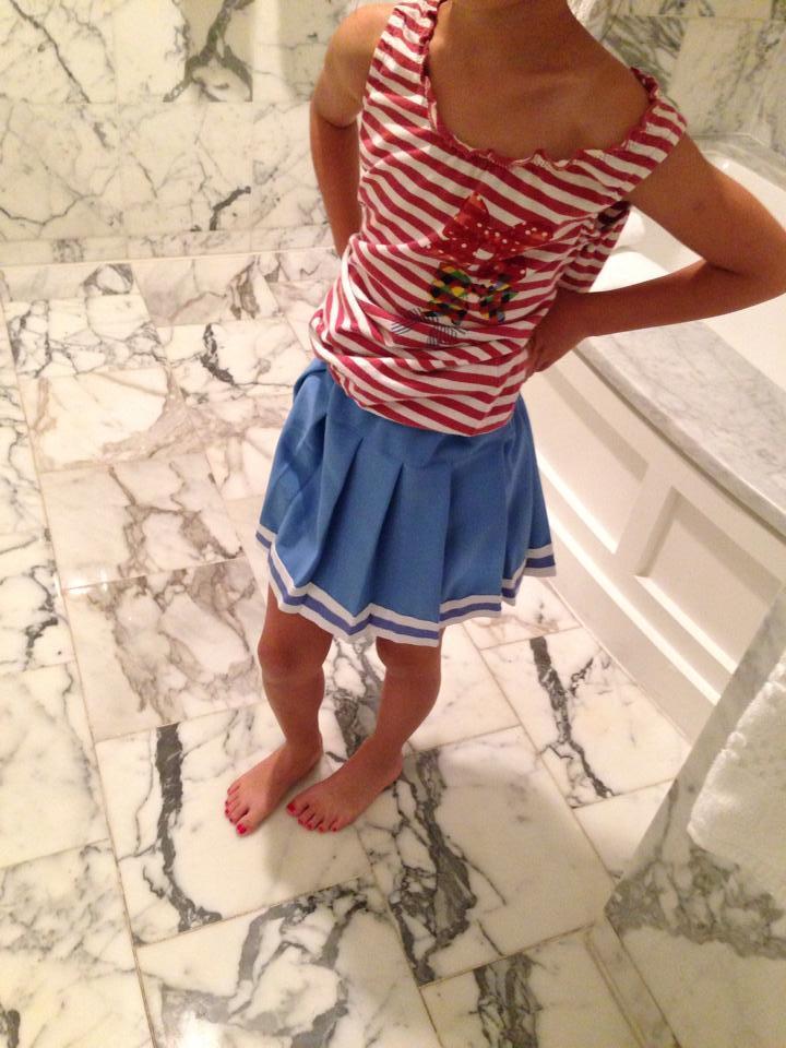 Ballet shop@LA_b0195783_08453580.jpg