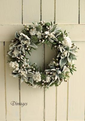 クリスマス一日教室 in Ramb\'s ear♪_d0167088_2074330.jpg