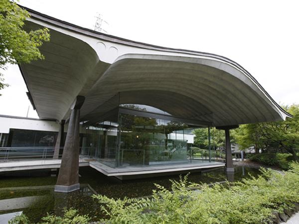 ーー明日、あさって、15日、16日、は、関西文化の日!で、ミュージアム、入館!無料の日~!--_d0060693_18311339.jpg