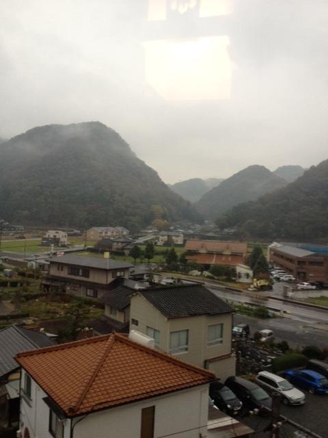 湯郷温泉_f0204295_18583174.jpg