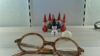 少しずつクリスマスモードに…☆_d0191211_12172889.jpg