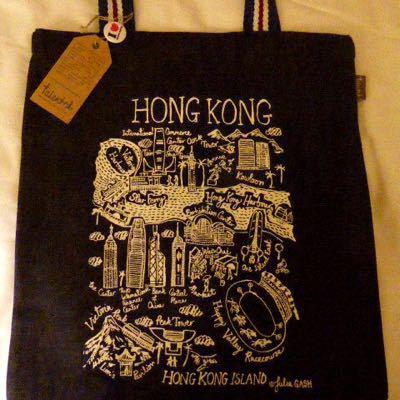14年10月香港  14★パシフィックプレイスをお散歩_d0285416_2358389.jpg