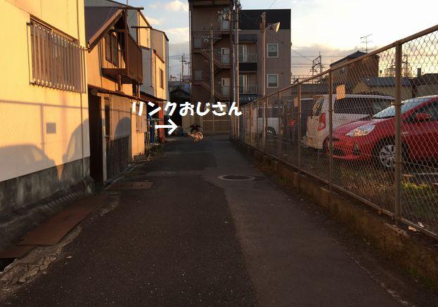 b0127531_20133552.jpg