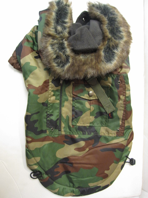冬服 色々です♪_c0151934_2264399.jpg