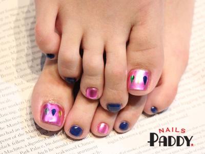 FOOT NAILS_e0284934_12584247.jpg
