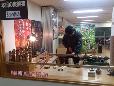 11月15日 高円寺フェス報告とこれから・・・_e0318040_2316284.jpg
