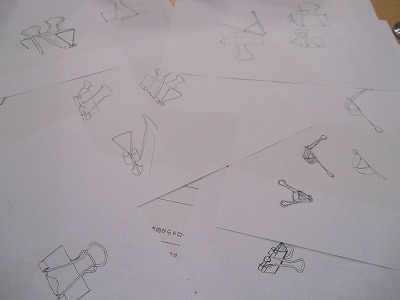 sketch for me_a0272042_20532731.jpg