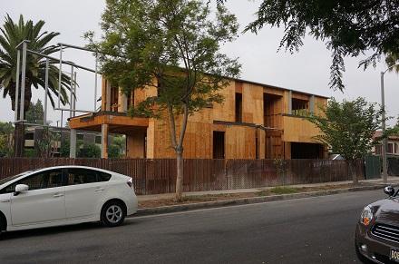 LA建築視察No.6_e0197748_14485319.jpg