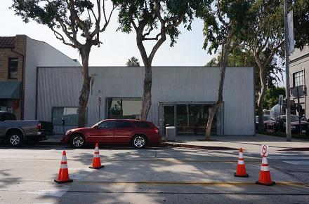 LA建築視察No.6_e0197748_14493252.jpg
