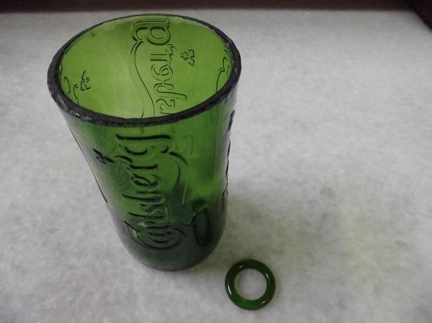 ビールのボトル_f0173549_19555899.jpg
