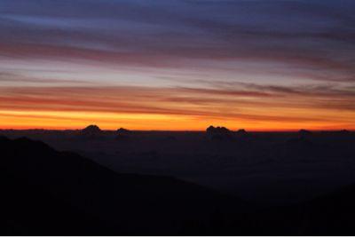 南部、ネパールの山林の中を歩くの巻_d0197762_11213693.jpg
