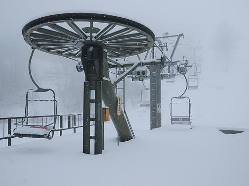 2014/11/15 雪です_a0140584_1436633.png