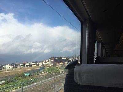 今日はツアー富山!宮原_d0098986_1122748.jpg