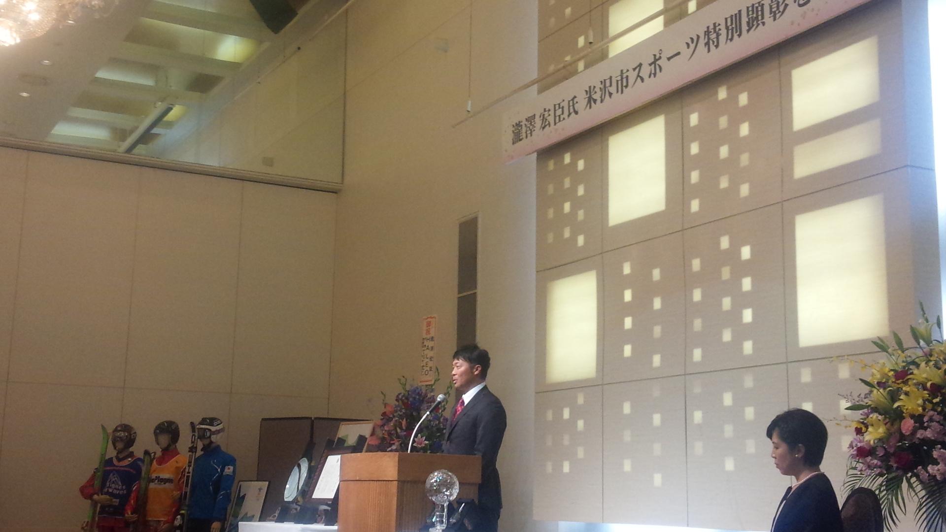 日本で4人だけの人物・滝沢宏臣が語る「後援会」_d0129296_22474023.jpg