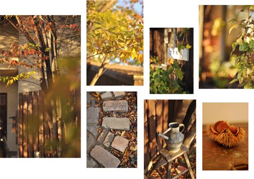 秋の古都へ、小さな旅。_d0174704_19192626.jpg