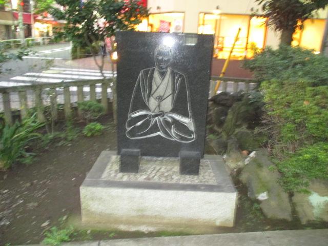 東京・JR板橋駅周辺散策_a0093332_1933344.jpg