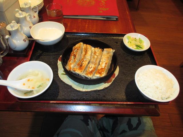 東京・JR板橋駅周辺散策_a0093332_19344057.jpg