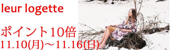 b0181937_18351836.jpg