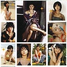 満島ひかりさんは美人女優です。_e0192740_14220824.jpg