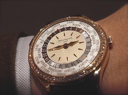 編集後記...PP旅時計についての私的考察_f0057849_1334862.jpg