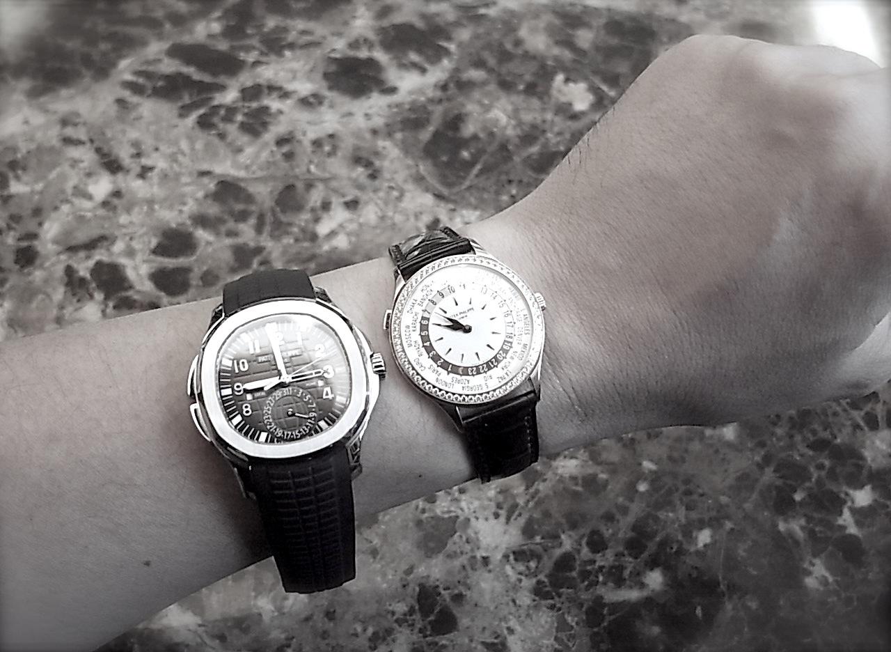編集後記...PP旅時計についての私的考察_f0057849_9594919.jpg