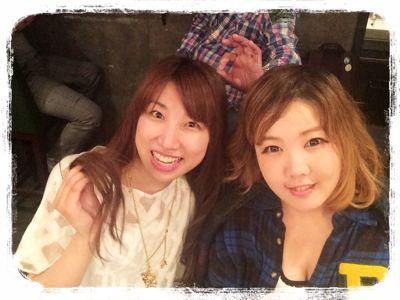 6days アニソンワールド~Girls Special Day~_e0189351_15413115.jpg